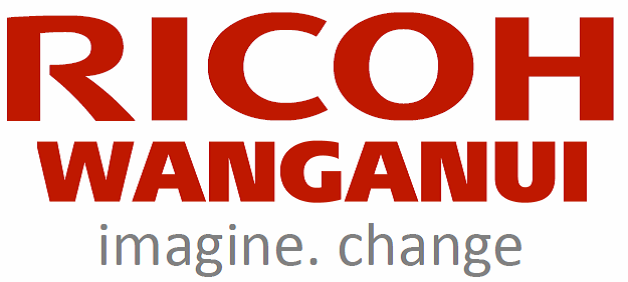 Ricoh-Wanganui
