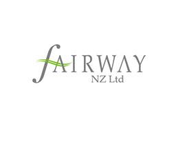 fairway nz logo275x209