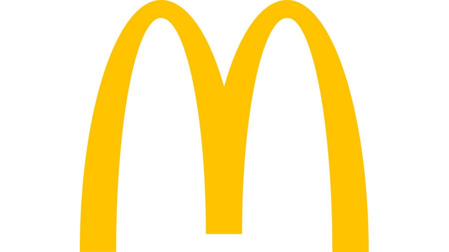 McDonalds-logo-2006-now