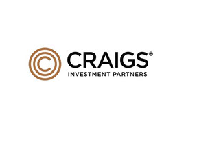 craigs logo288x209