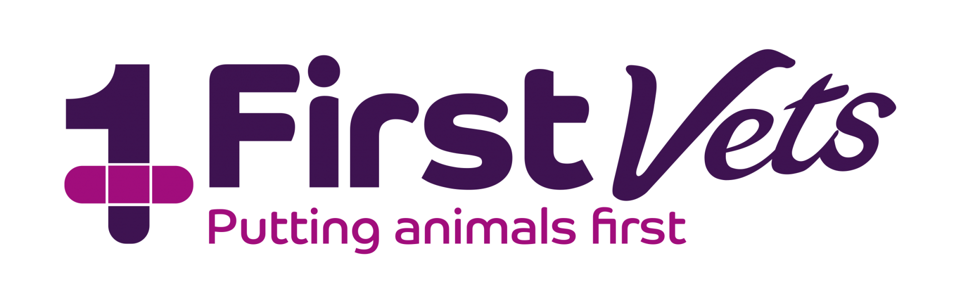First Vets Logo_HR