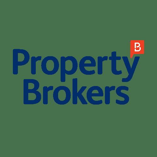 Property-Brokers-Logo